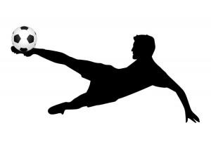 fotboll-25579